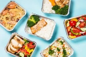 Best meal delivery services for seniors