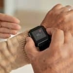 Best medical alert smart watches