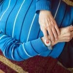 Best medical alert systems with fall detection