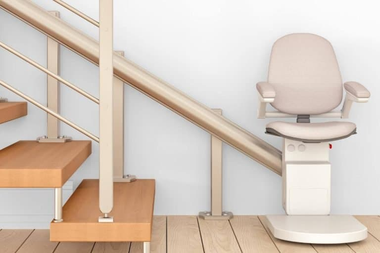 Best stairlifts
