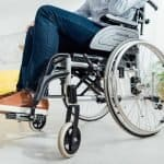 Best standard manual wheelchairs