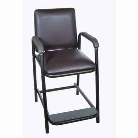 Drive hip chair