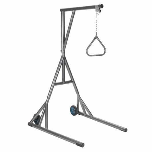 Drive Medical heavy duty trapeze bar 13039sv
