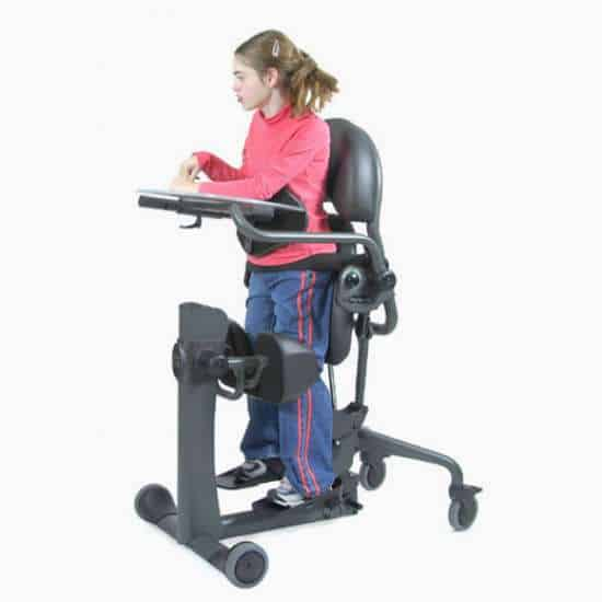 EasyStand Evolv Youth Standing Frame