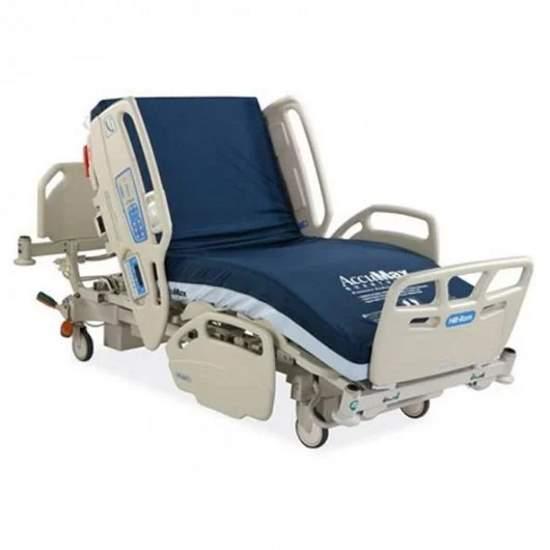 Hill-Rom CareAssist ES Medical Bed