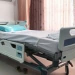 Best mattresses for hospital beds