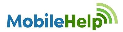 MobileHelp medical alert system