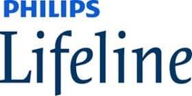Philips Lifeline medical alert system
