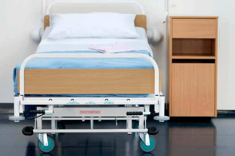 Best profiling beds