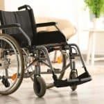 Best bariatric heavy-duty wheelchairs