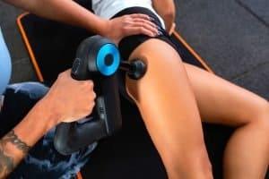 Best Percussion Massage Guns
