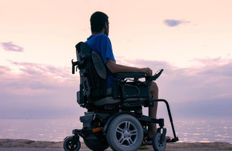 Best portable powerchairs