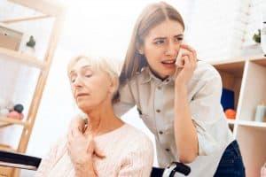How to prevent caregiver burnout