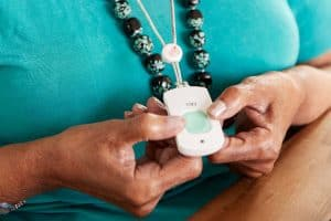 Mistakes to avoid when choosing a medical alert system