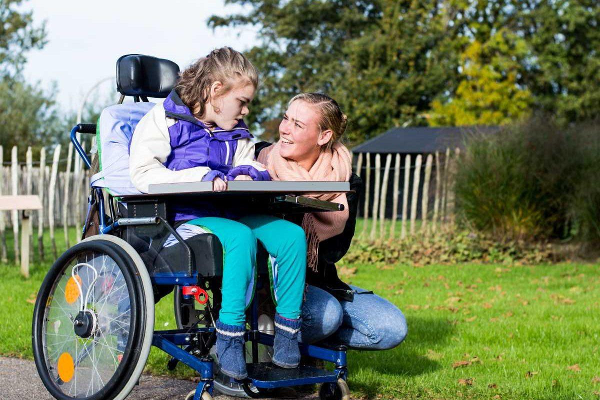 Best pediatric manual wheelchairs