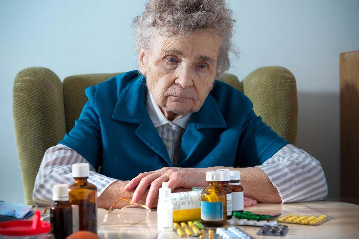 Best automatic pill dispenser for Seniors